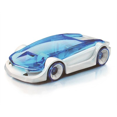 Fuel Cell Car Kit