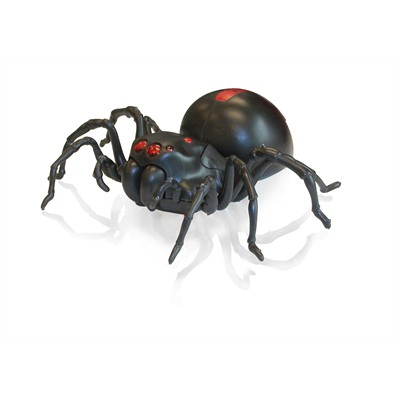 Fuel Cell Spider Kit