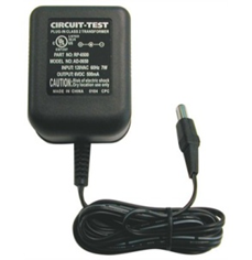 AC Adapters & Transformers
