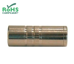 352-612-0, 2.5mm Stereo Jack Inline
