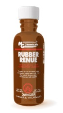 408B-125ML – RUBBER RENUE