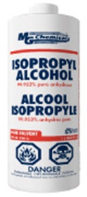 824-450G – ISOPROPYL ALCOHOL