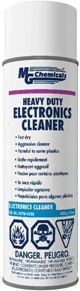 827B-425G – HEAVY DUTY ELECTRONICS CLEANER