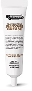 8462-85ML – SILICONE GREASE