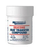 860-60G – SILICONE HEAT TRANSFER COMPOUND