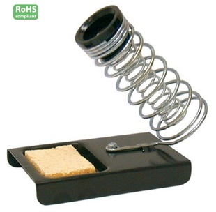 SR-240 Soldering Iron Holder