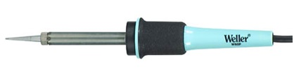 W60P3 Weller CONTROL OUTPUT SOLDERING IRON