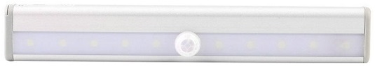 LED-01-18 – 10 LED Wireless