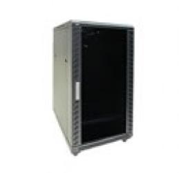 07-6818B – 18U Server Cabinet