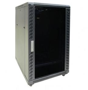 07-6822 – 22U Server Cabinet