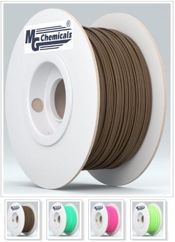 ABS18BR1 (ABS) 3D Printer Filaments