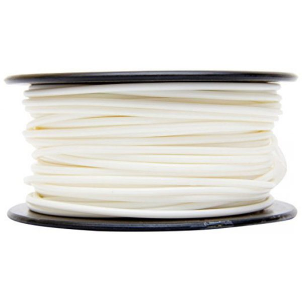 HIPS17WH1 High Impact Polystyrene (HIPS) filament