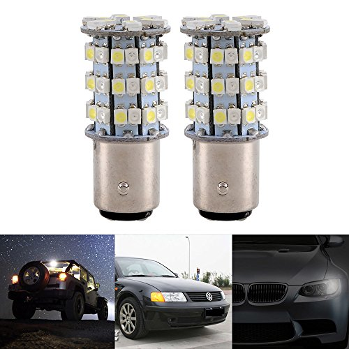 Cars LED