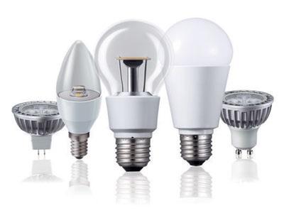 General Use LED